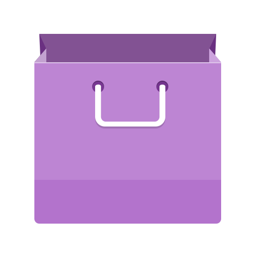 bag_basket_buy_cart_mall_paper_shopping_icon
