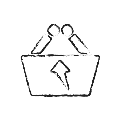 bag_bucket_business_ecommerce_finance_financial_shopping_icon