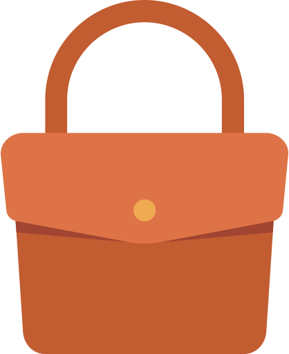 bag_business_buy_cart_ecommerce_finance_shopping_icon
