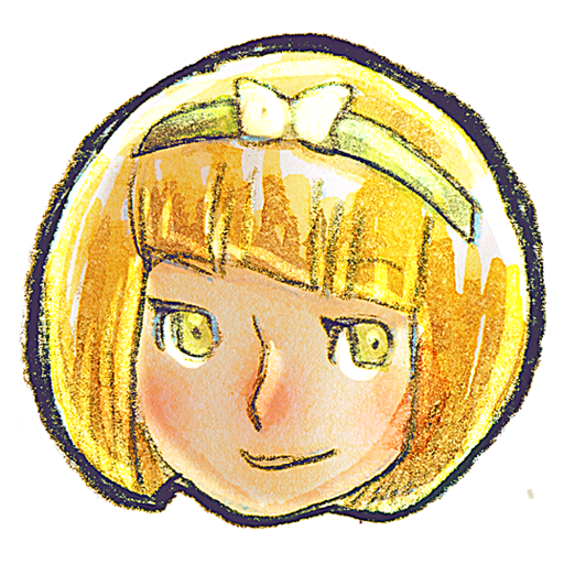 blond_girl_icon