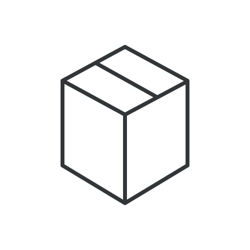 box_delivery_gift_office_package_product_shopping_icon