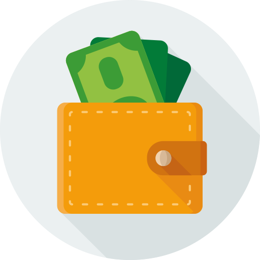 dollars_finance_money_pay_purse_icon