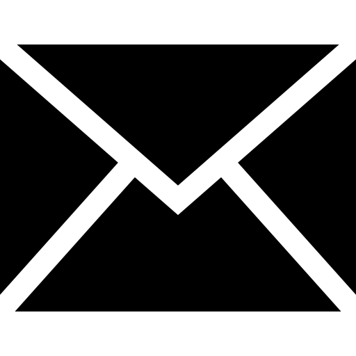 email icons vector hospi noiseworks co rh hospi noiseworks co email vector icon ai email vector icon free