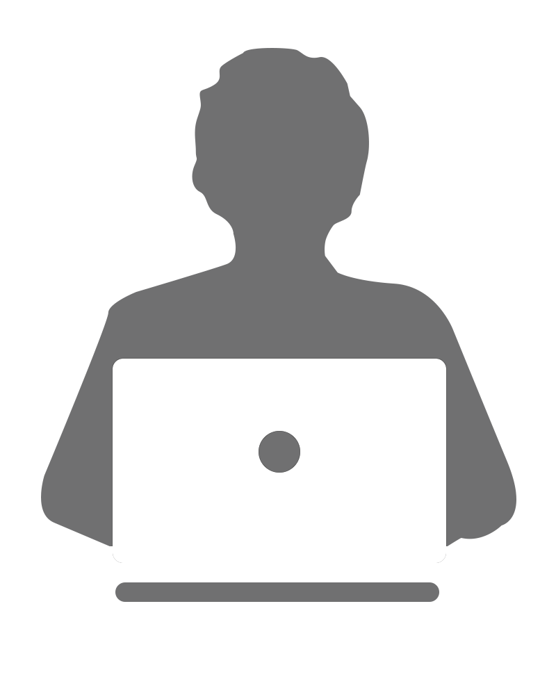 Computer Users Icon Image Web Icons Png