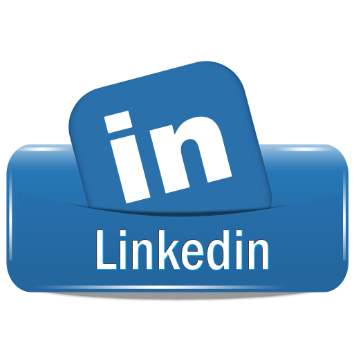 LinkedIn Company  Business Page Best Practices w Examples