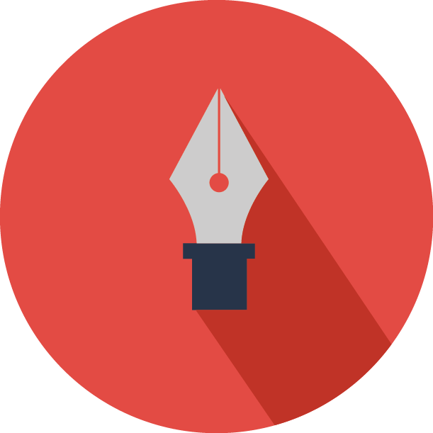 Writing Simple Icon Monitor September
