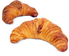 Free download of сRoissant PNG in High Resolution