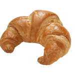 Grab and download сRoissant PNG Image Without Background