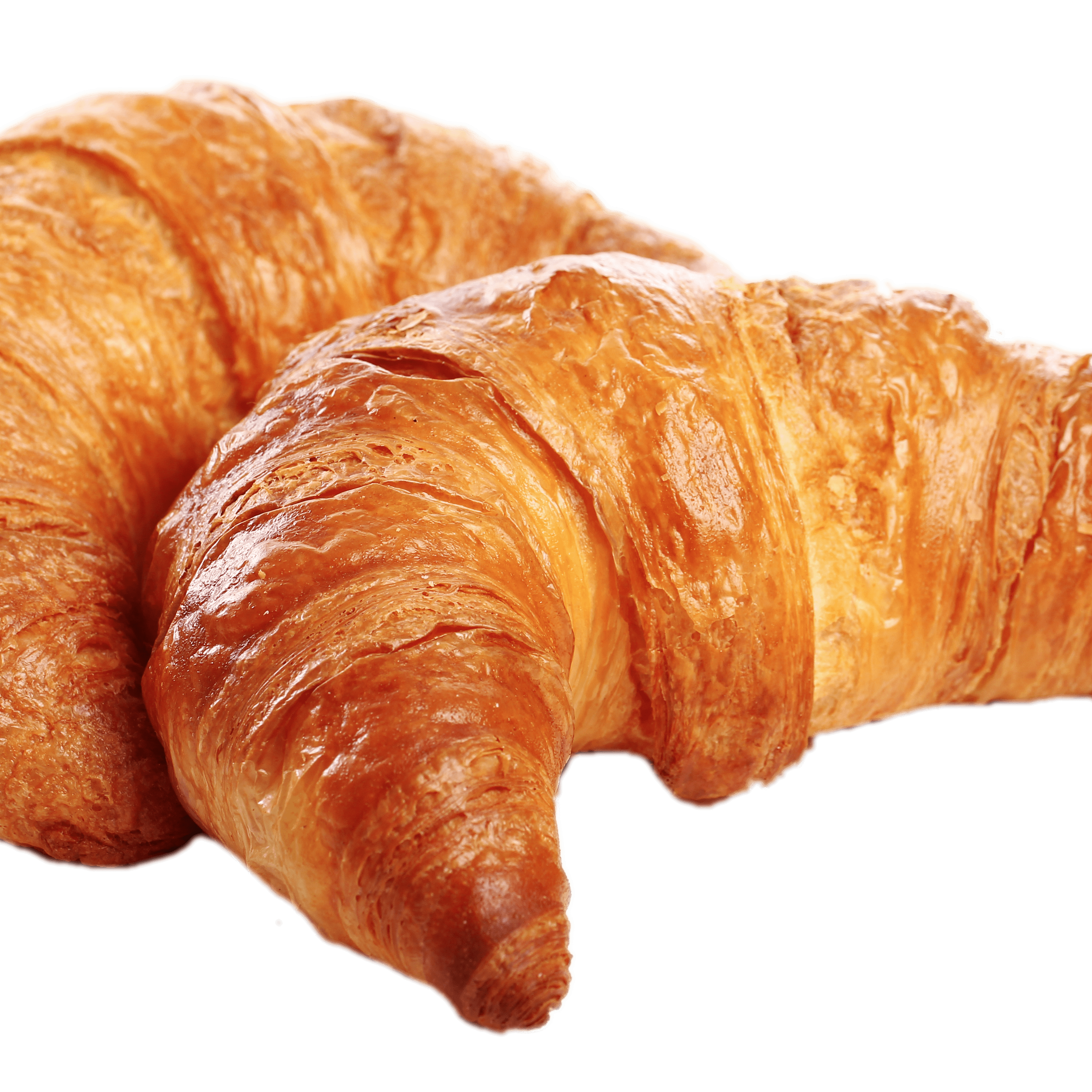 Free download of сRoissant PNG Icon