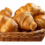 Download this high resolution сRoissant PNG Picture