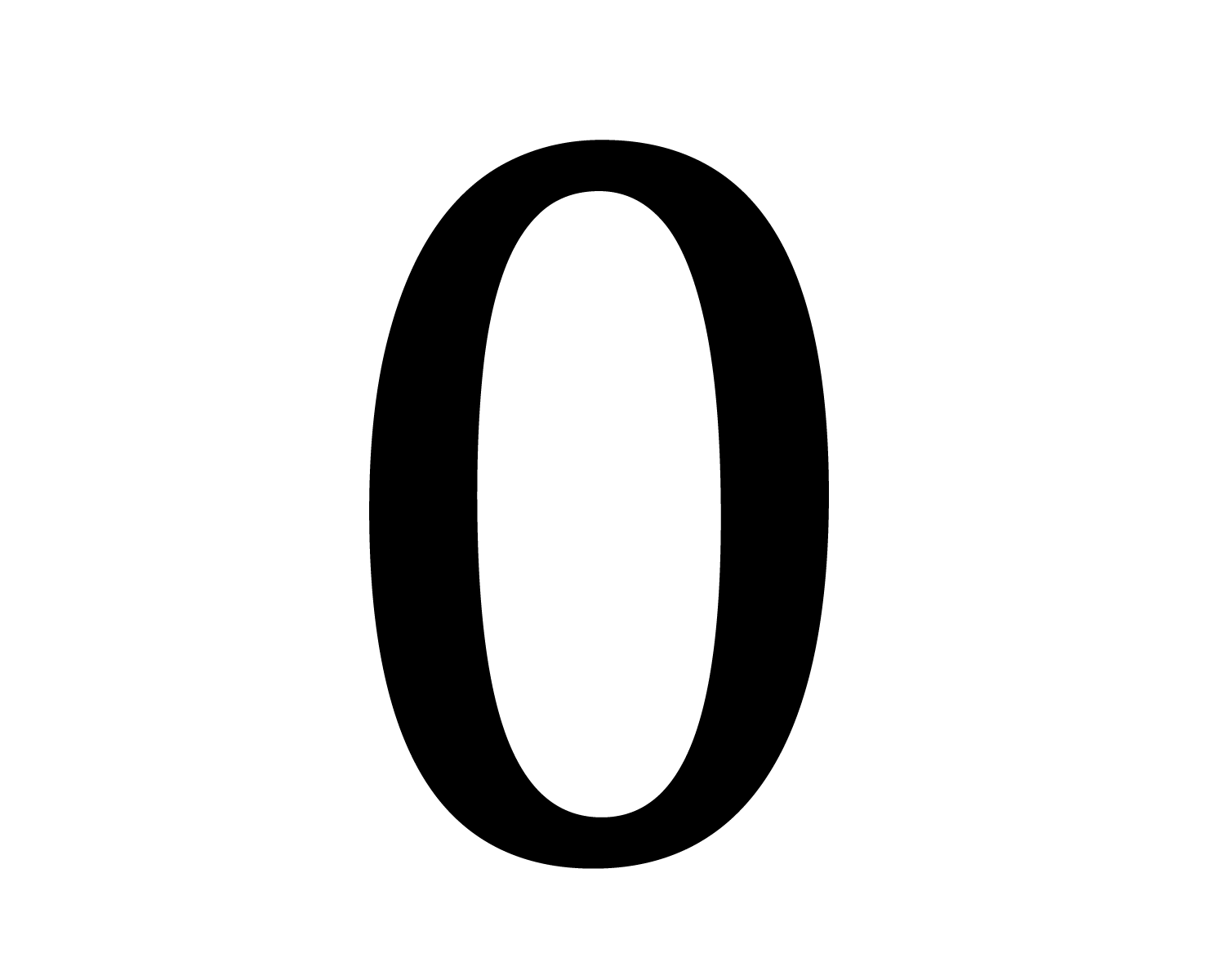 Download and use 0 Transparent PNG Image