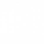 Download for free Adidas PNG Icon