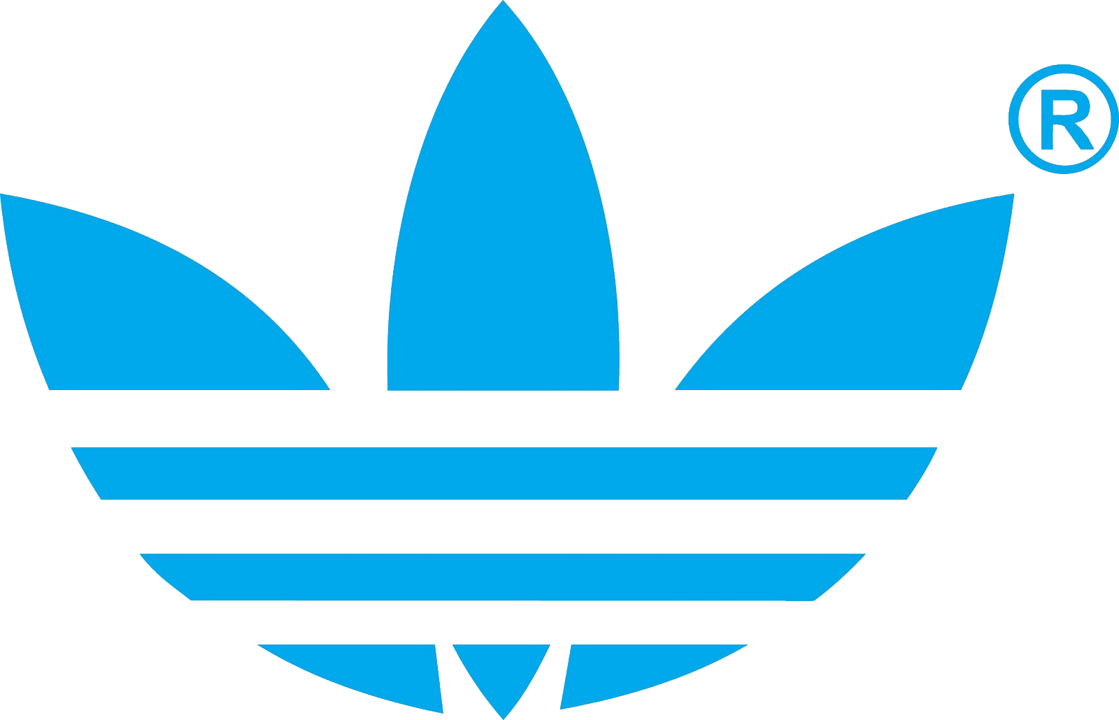 Download this high resolution Adidas Icon PNG