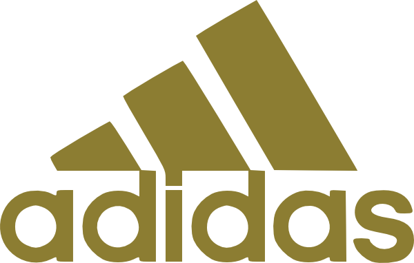 Download this high resolution Adidas PNG