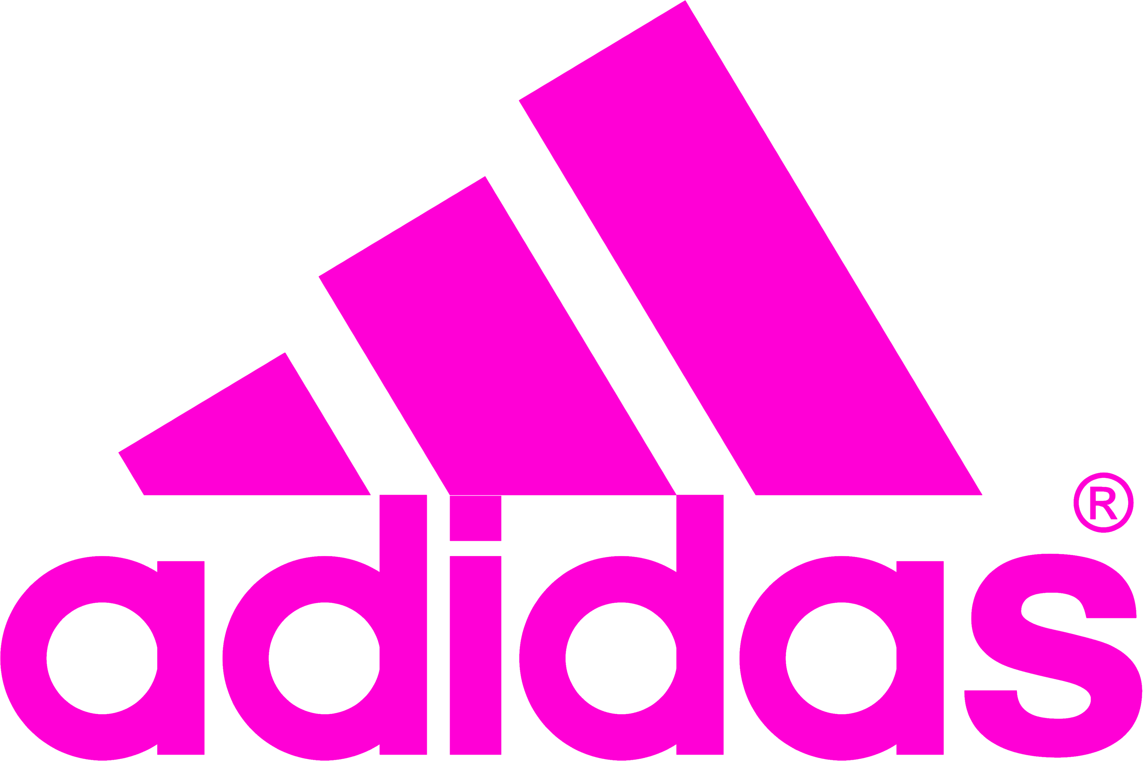 Free download of Adidas PNG Image Without Background