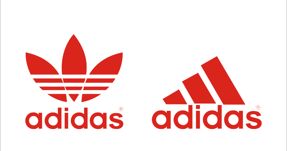 Grab and download Adidas In PNG
