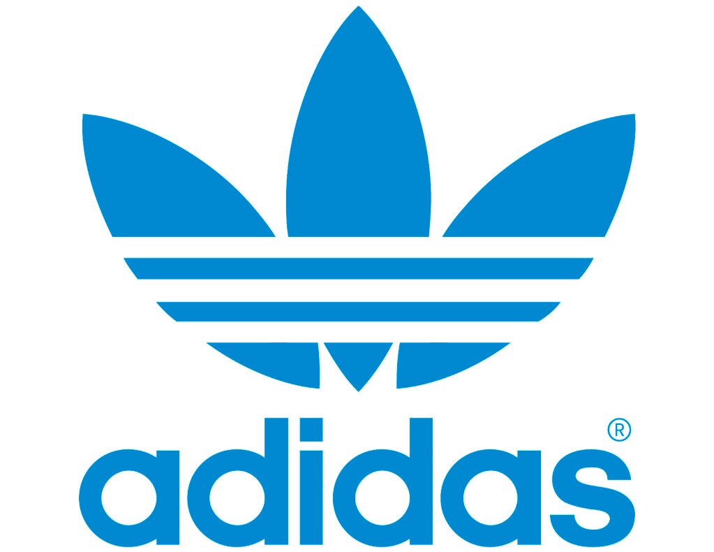 Best free Adidas PNG Image Without Background