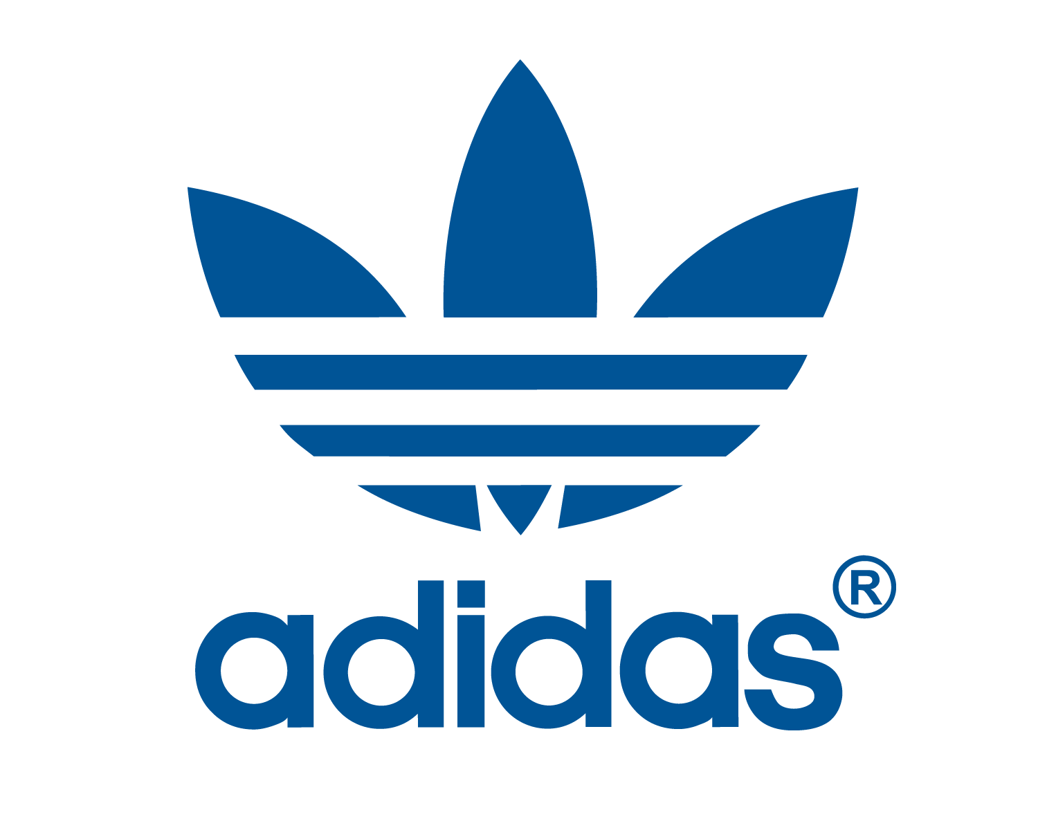 Download and use Adidas Icon Clipart