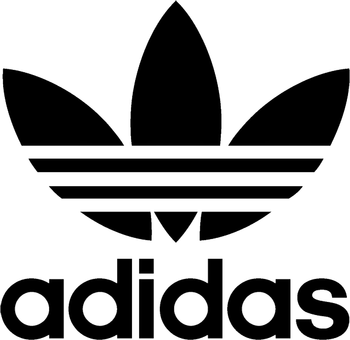 Download this high resolution Adidas High Quality PNG