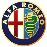 Download this high resolution Alfa Romeo PNG Icon