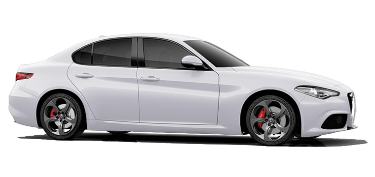 Best free Alfa Romeo PNG Image Without Background