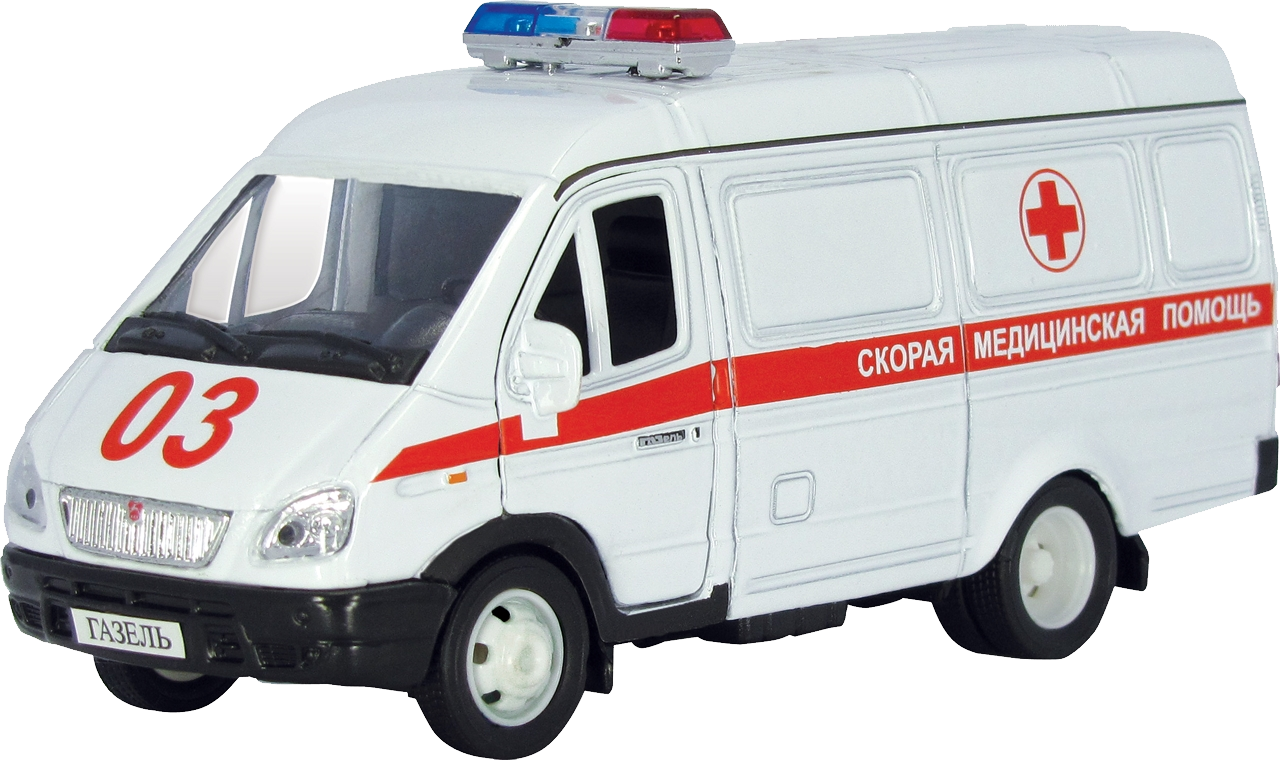Grab and download Ambulance Icon Clipart