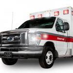 Now you can download Ambulance  PNG Clipart