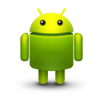 Free download of Android PNG Image