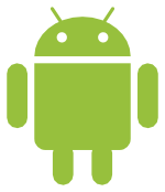 Download this high resolution Android PNG Image Without Background