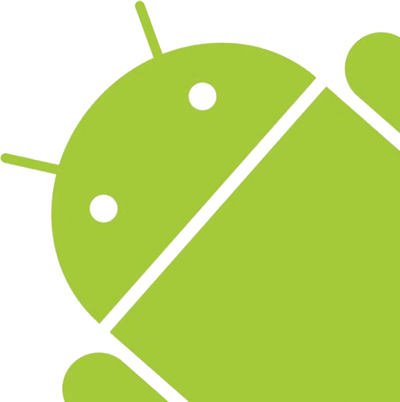 Best free Android Icon PNG