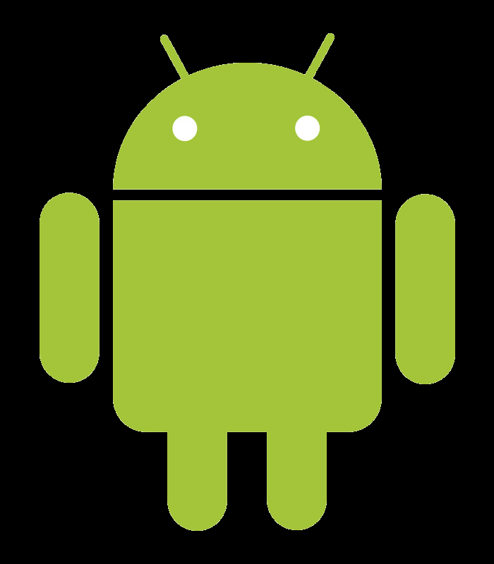 Download for free Android PNG
