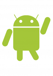 Grab and download Android Transparent PNG Image