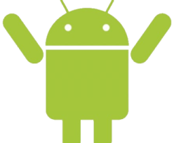 Now you can download Android Transparent PNG Image