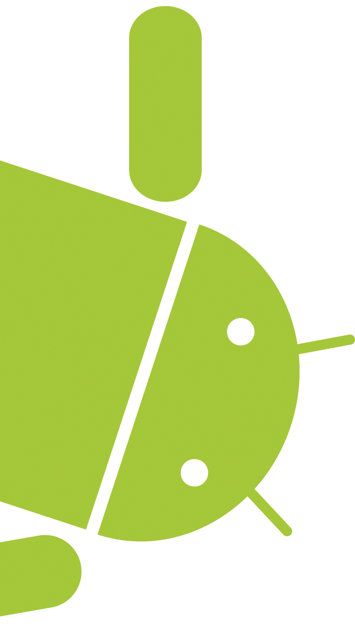 Now you can download Android PNG Icon