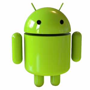 Download for free Android High Quality PNG