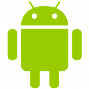 Free download of Android  PNG Clipart