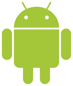Download this high resolution Android PNG Picture