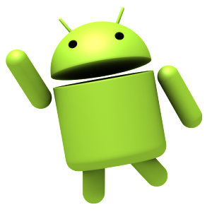 Download and use Android PNG Picture