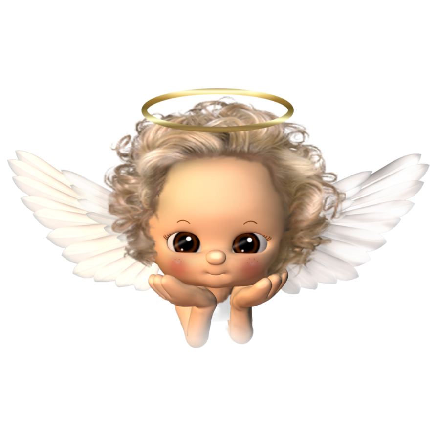 Grab and download Angel  PNG Clipart