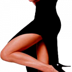 Grab and download Angelina Jolie PNG