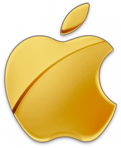 Now you can download Apple Logo Icon Clipart