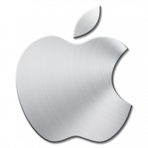 Download this high resolution Apple Logo PNG Image Without Background
