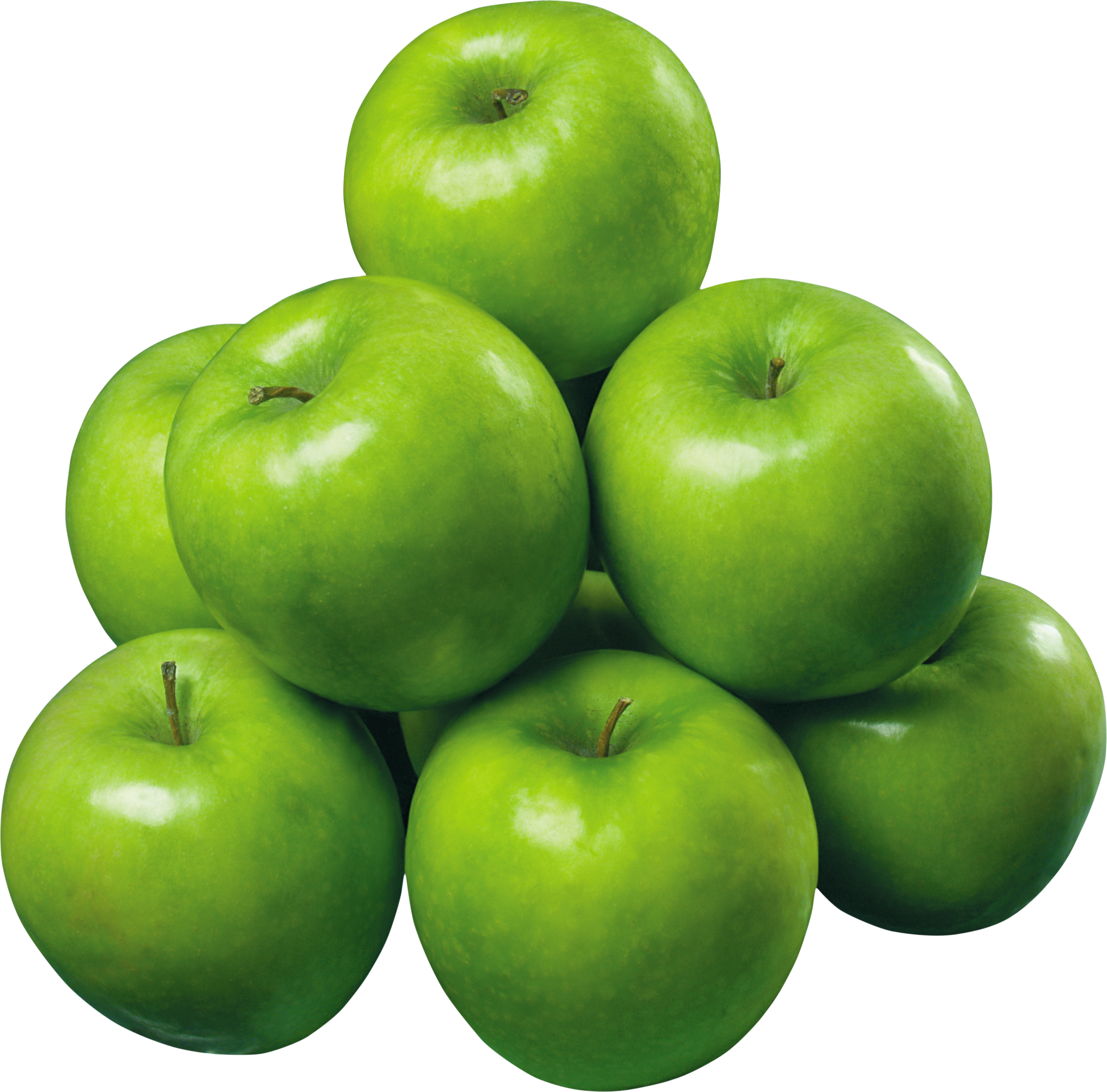 Now you can download Apple PNG