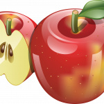 Download for free Apple Icon Clipart