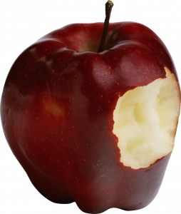 Best free Apple In PNG