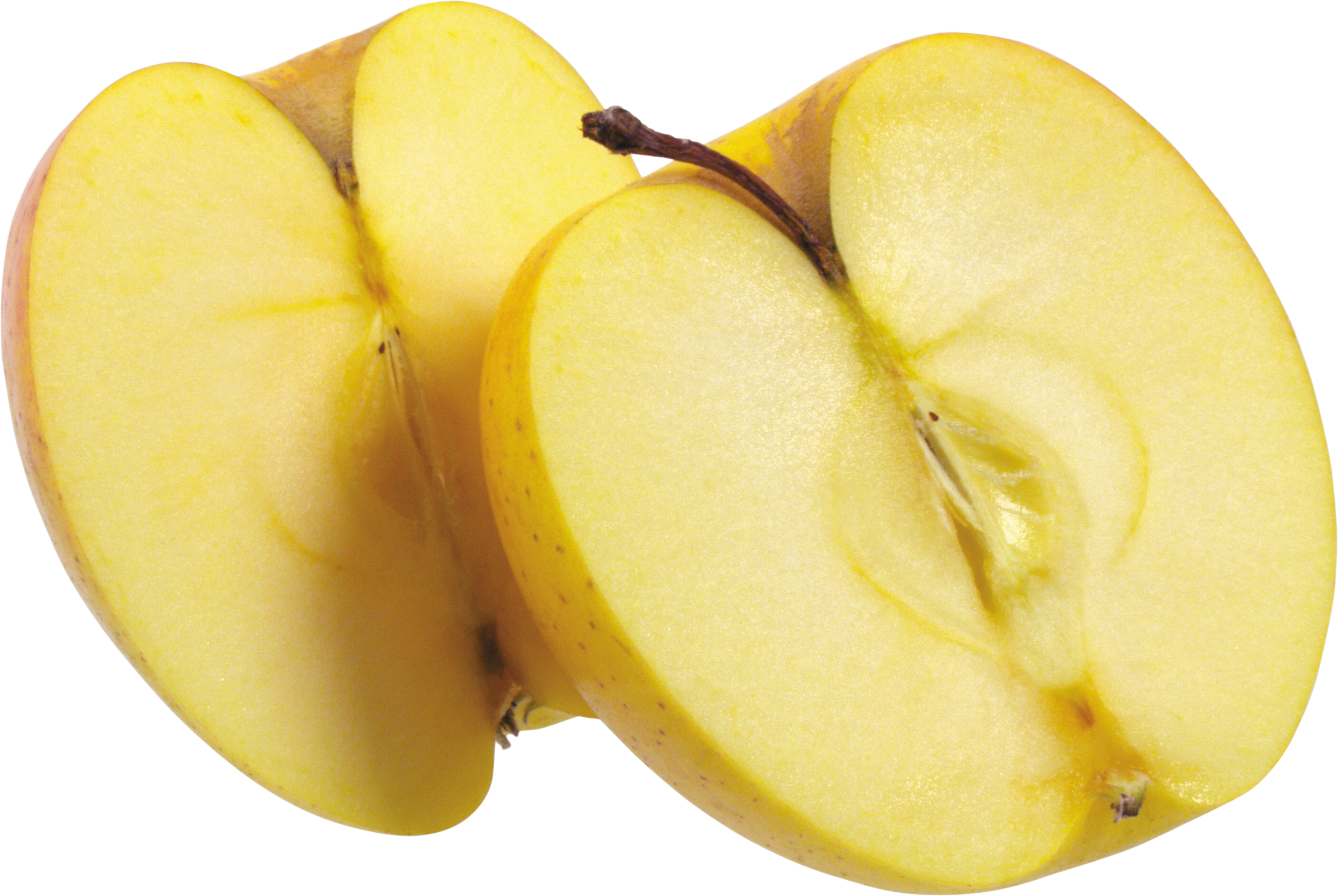 Download for free Apple In PNG