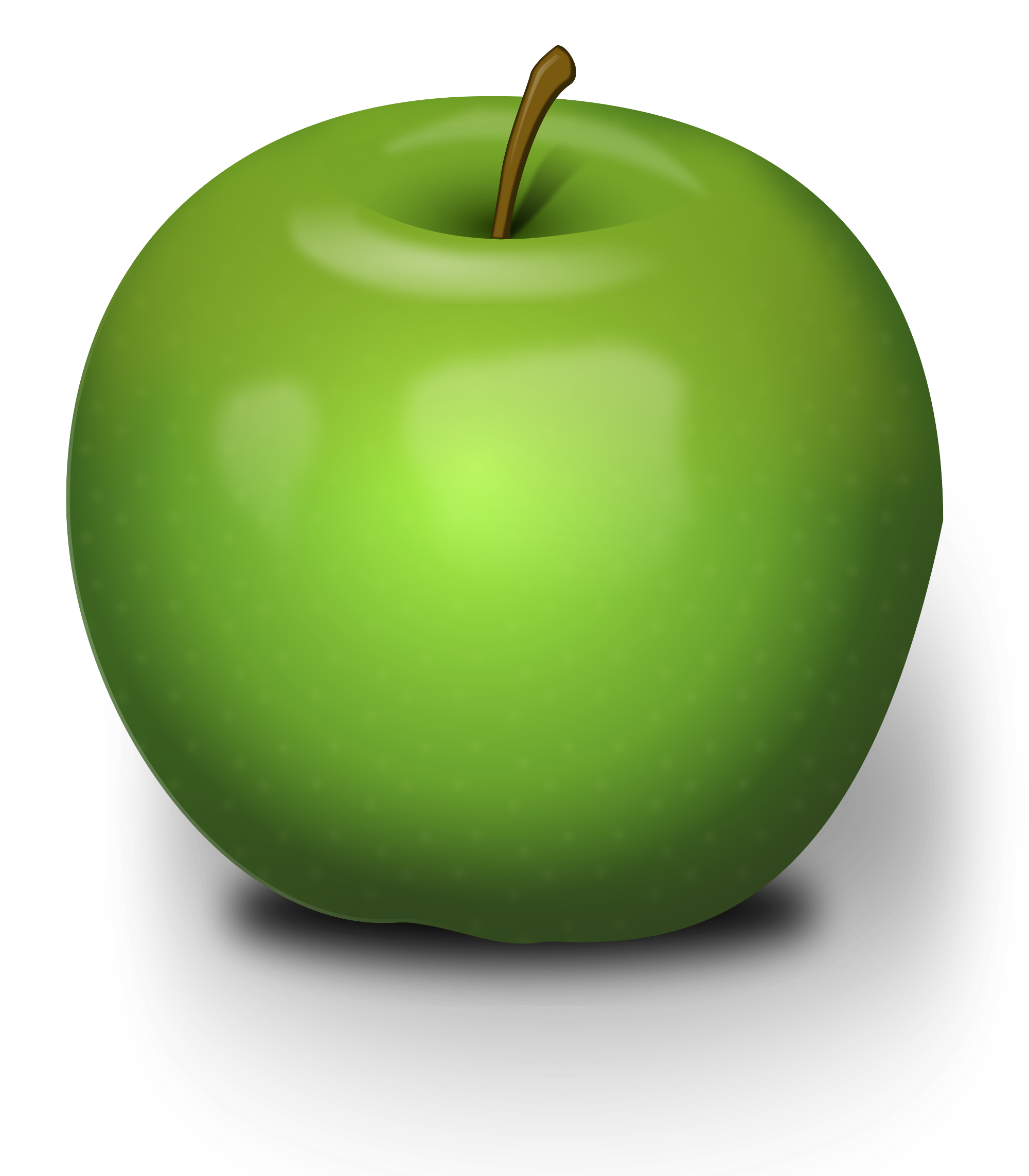 Now you can download Apple Icon PNG