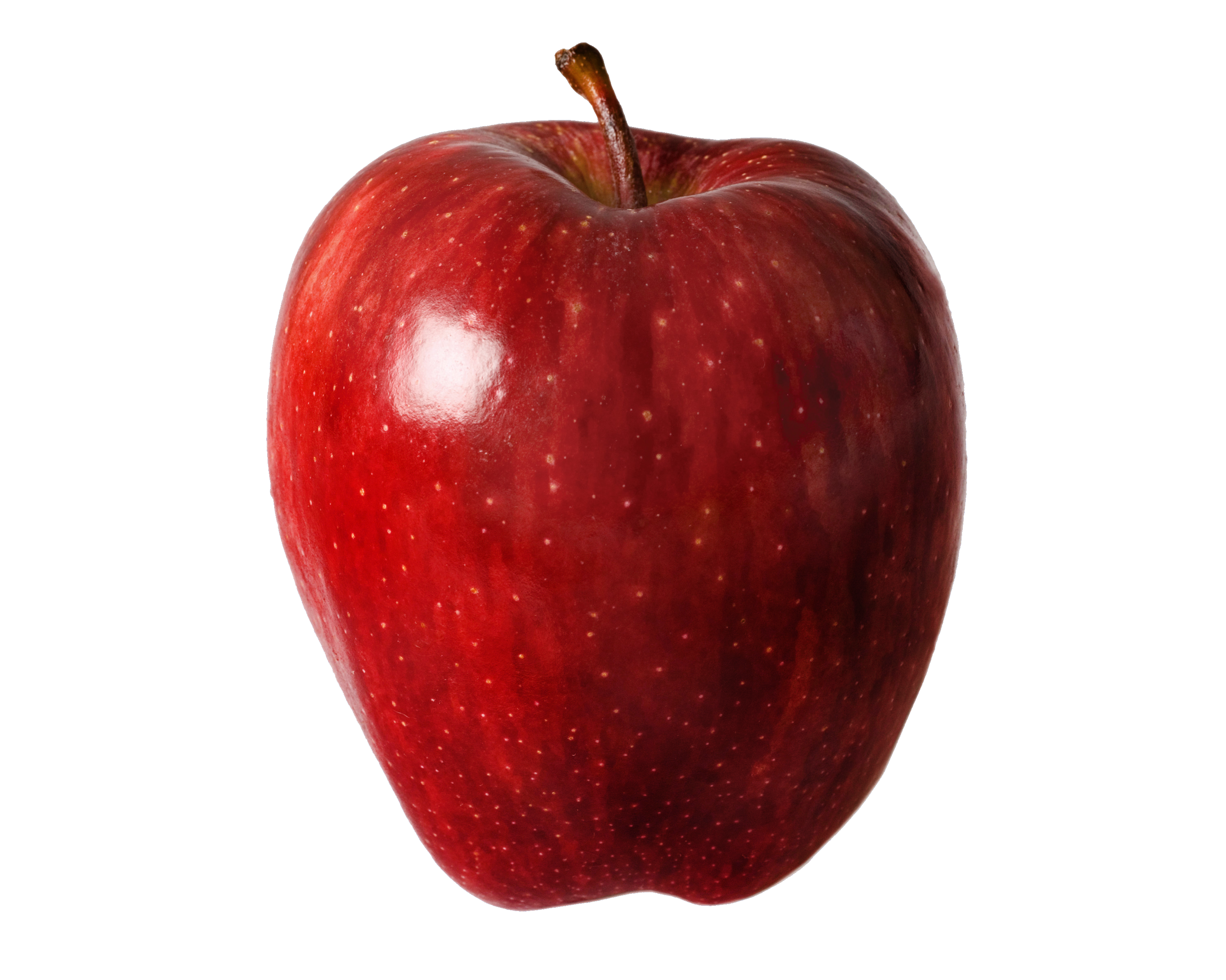 Best free Apple PNG