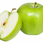 Best free Apple High Quality PNG