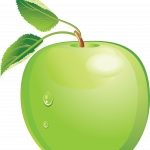 Grab and download Apple High Quality PNG